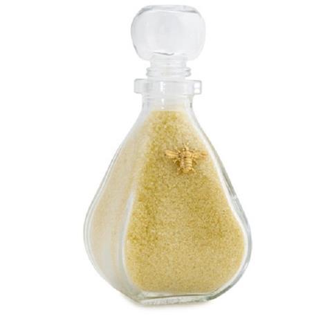 Lady Primrose Royal Extract Bath Salts Decanter 6oz
