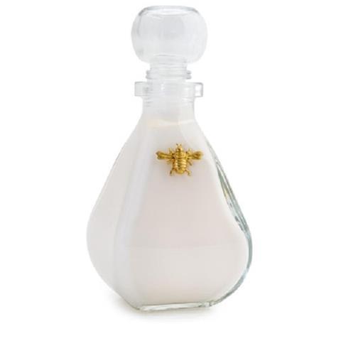 Lady Primrose Royal Extract Skin Moisturizer Decanter 6oz