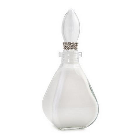 Lady Primrose Tryst Body Velvet Decanter 5oz
