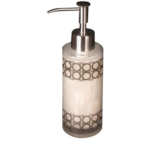Lady Primrose Tryst Deluxe Handwash Decanter 9oz