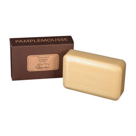 Lothantique Authentique Bar Soap Grapefruit 200g/7.05oz