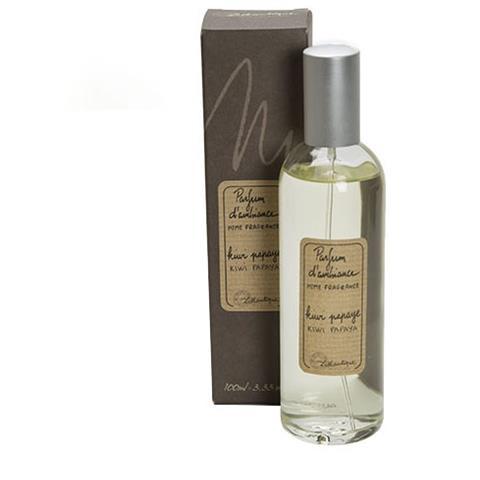 Lothantique Authentique Room Spray Kiwi Papaya 100ml/3.3oz