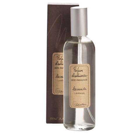 Lothantique Authentique Room Spray Lavender 100ml/3.3oz