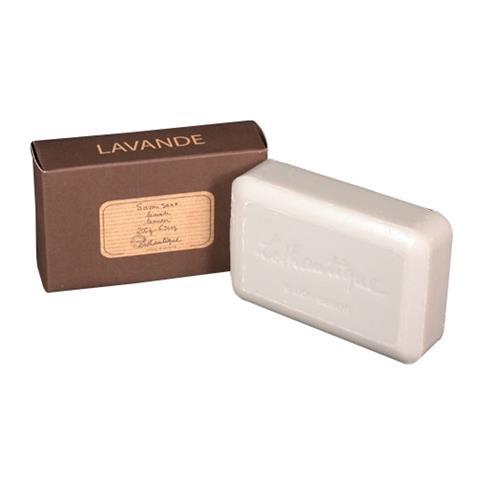 Lothantique Authentique Bar Soap Lavande Lavender 200g/7.05oz