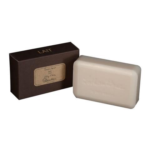 Lothantique Authentique Bar Soap Milk 200g/7.05oz