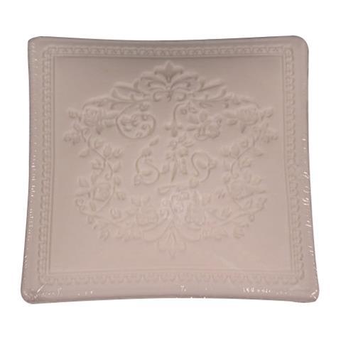 Lothantique Linge Blanc Pillow Shape Soap 3.17oz