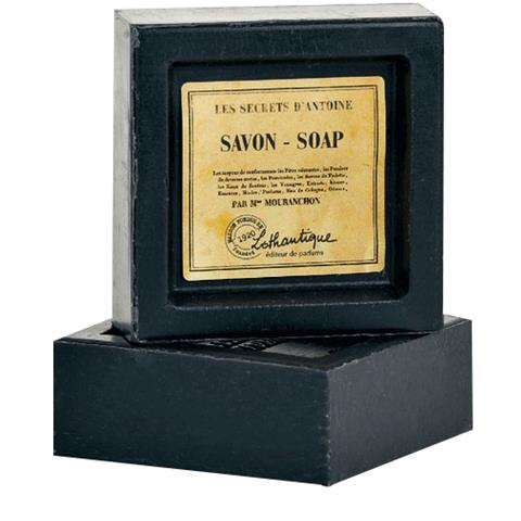 Lothantique Les Secrets D'Antoine Bar Soap 100g/3.5oz