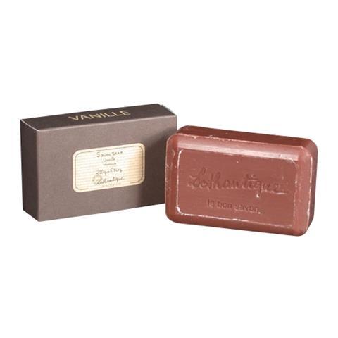 Lothantique Authentique Bar Soap Vanilla 200g/7.05oz