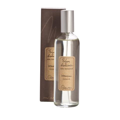 Lothantique Authentique Room Spray Verbena 100ml/3.3oz