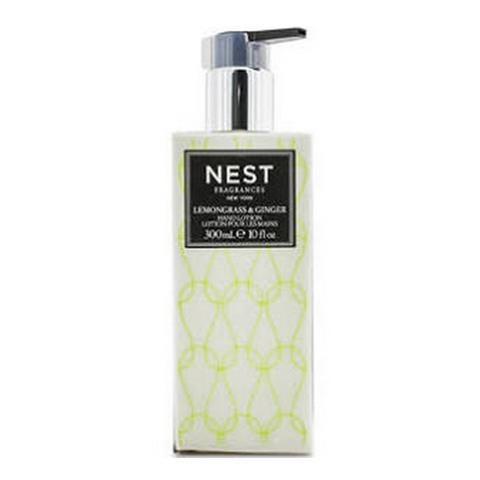 Nest Lemongrass & Ginger Hand Lotion 10oz