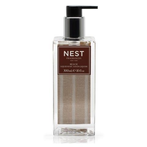 Nest Beach Liquid Soap 10oz