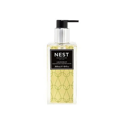 Nest Grapefruit Liquid Soap 10oz