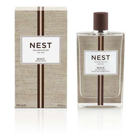 Nest Beach Room Spray 3.4oz