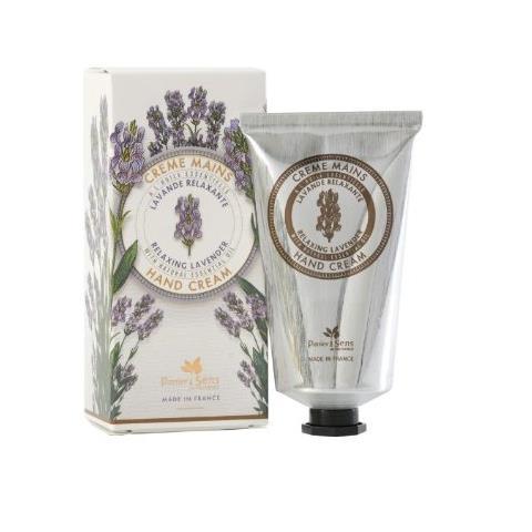 PanierDes Sens RELAXING Lavender Hand Cream 2.6oz