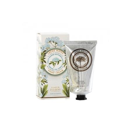 PanierDes Sens Hand Cream Sea FENNEL 2.6 fl oz