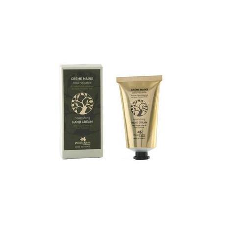 PanierDes Sens Olive Hand Cream 2.6 fl oz