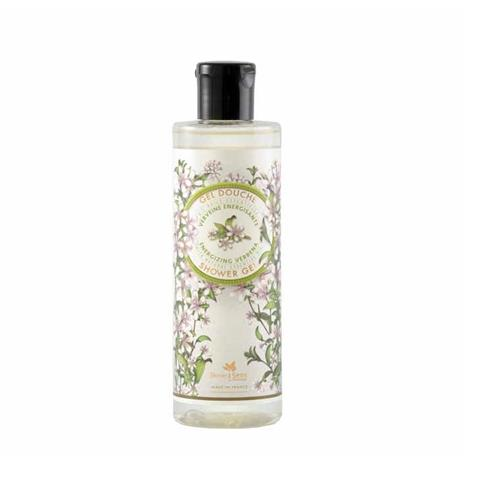 Panier Sens-Organic Shower Gel Verbena - 8.4 oz
