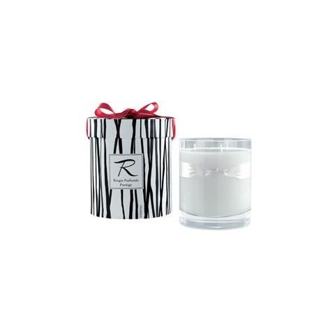 Rigaud Gardenia Prestige Candle 26.45oz