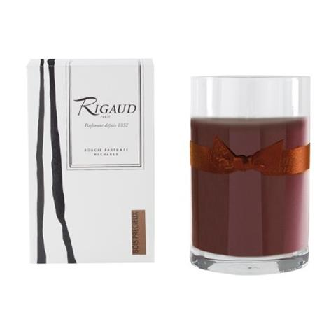 Rigaud Bois Precieux Large Candle Refill 8.11oz