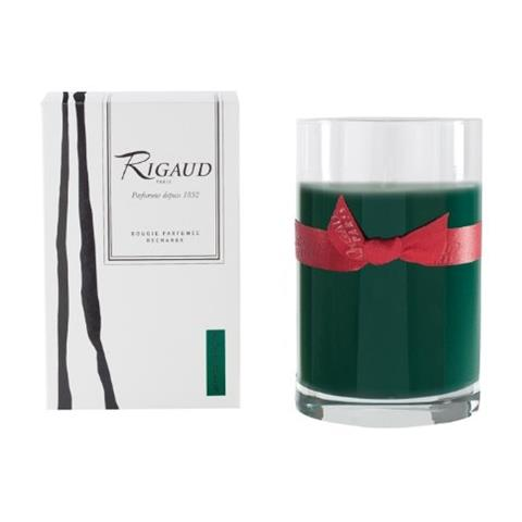 Rigaud Cypres Large Candle Refill 8.11 oz
