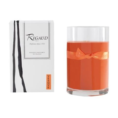 Rigaud Vesuve Large Candle Refill 8.11oz