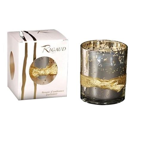 Rigaud Vesuve Medium Candle Holiday 5.99oz