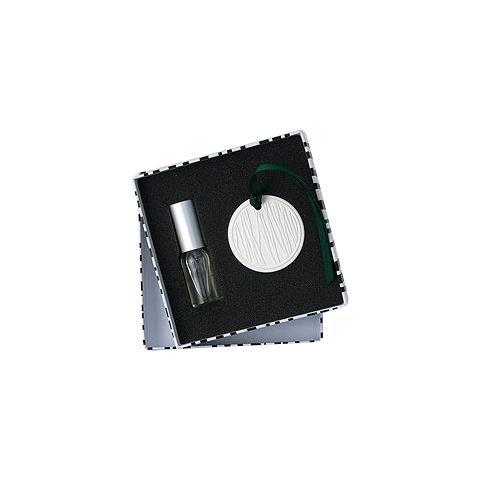 Rigaud Fraiche Refreshable Scented Sachet For Home, Car, Closet, etc. Spray Gift Set