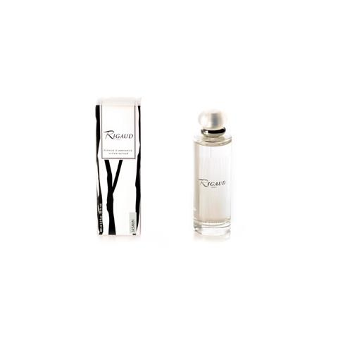 Rigaud Jasmin Fabric & Home Spray 3.38oz