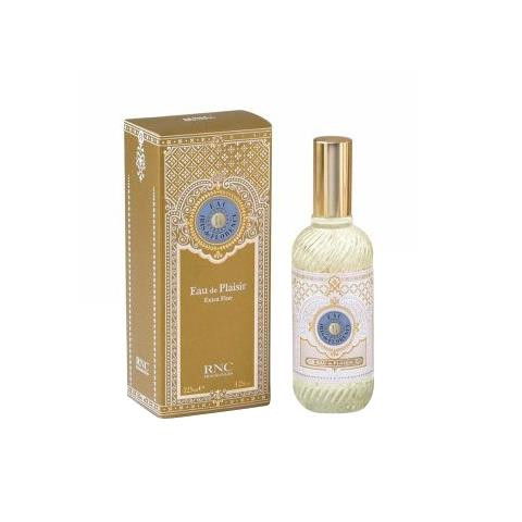 Rance Eau Iris de Florence For Her & Him RNC Recherche Nature Cosmetique 4.2oz