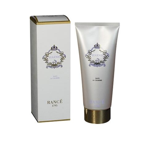 Rance Eugenie Body & Hair Shower Gel 6.7oz