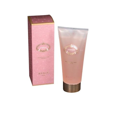 Rance Josephine Shower Gel Sensuelle 6.7oz