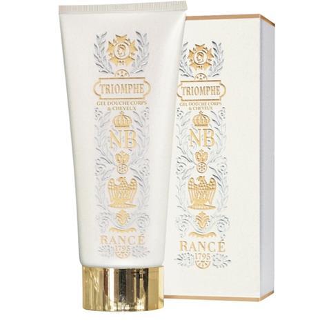 Rance Triomphe Body & Hair Shower Gel 6.7oz