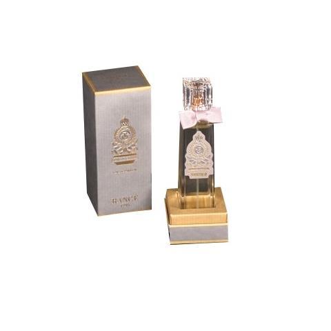 Rance Francois Charles Eau de Parfum for Gentlemen 1.7oz