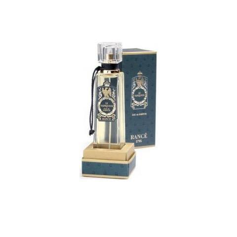 Rance Le Vainqueur Napoleon's Eau de Parfum 1.7oz