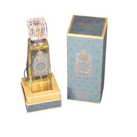 Rance Le Vainqueur Napoleon's Eau de Parfum 3.4oz