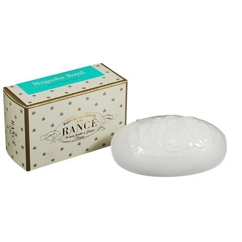 Rance Magnolia Royale Single Soap 3.5oz