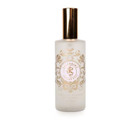 Shelley Kyle Room Atomizeur Linen Spray Special Holiday Fragrance Noel Blanc 4oz