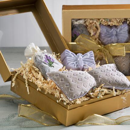 Sonoma Lavender Sweet Dreams Kit