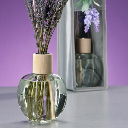 Sonoma Lavender Diffuser 8oz