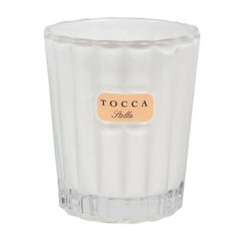 Tocca Stella Italian Blood Orange Candle 3oz