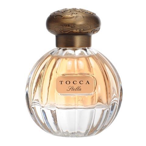 Tocca Stella Eau de Parfum 1.7oz