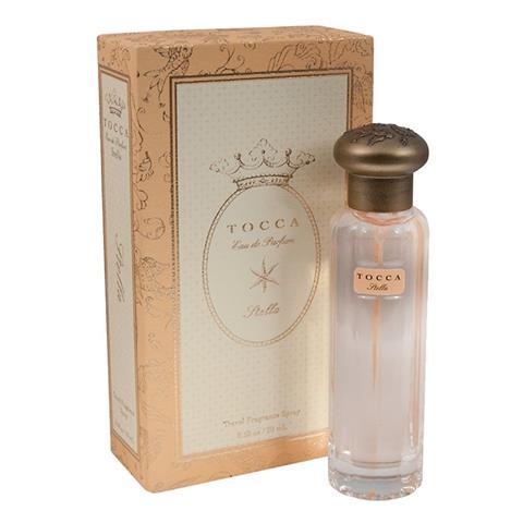 Tocca Stella Eau de Parfum Travel Spray 0.68oz
