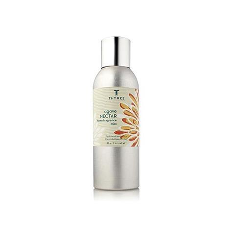 Thymes Agave Nectar Home Fragrance Mist 3 Oz