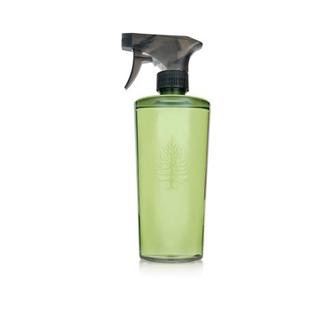 Thymes Frasier Fir All-Purpose Cleaner 16oz