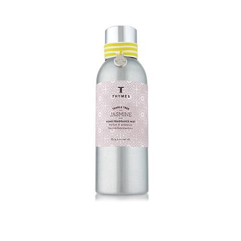 Thymes Temple Tree Jasmine Home Fragrance Mist 3 Oz