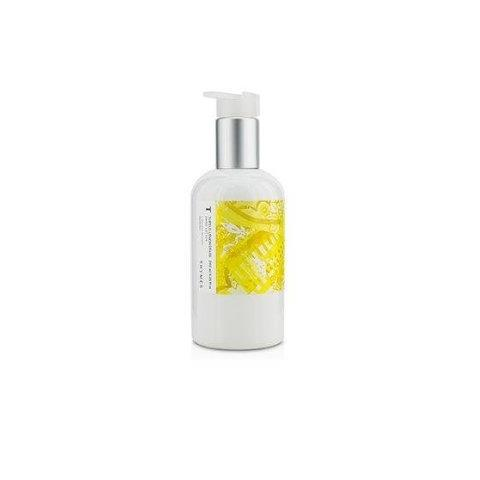 Thymes Tupelo Lemongrass Hand Lotion Pump 8.25oz