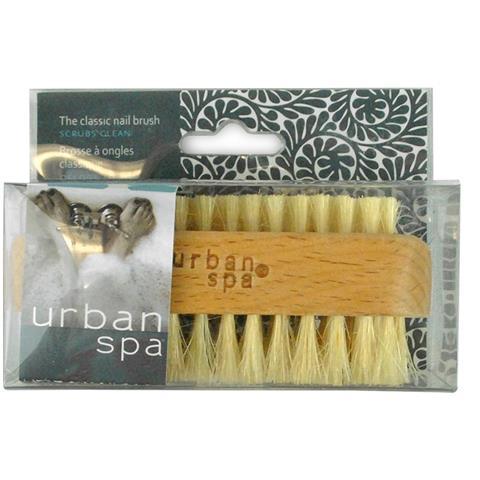 Urban Spa Nail Brush
