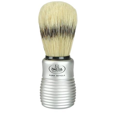 Pre de Provence Shaving Brush Boar Bristle 0.5oz