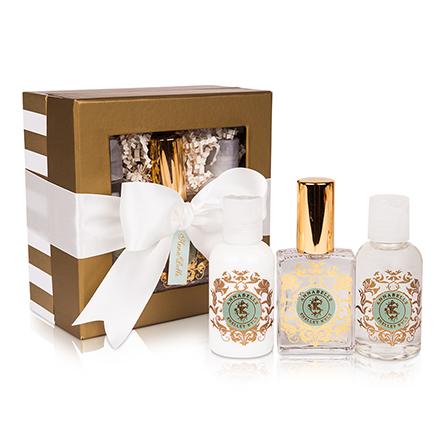 Shelley Kyle Annabelle Mini Gift Set