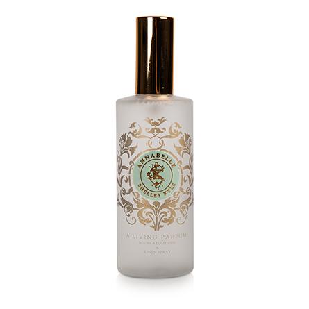 Shelley Kyle Annabelle A Living Parfum / Room Spray 4 oz